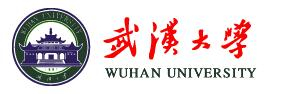 武汉大学成功签约
