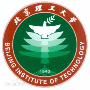 与北京理工大学签约成功