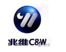 成功与北京兆维科技开发有限公司签约
