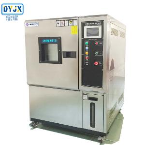 DY-1000-880E 1立方高温高湿贝博足球投注 低温低湿贝博足球投注